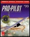 Pro Pilot 99 Douglas Kiang