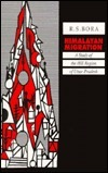Himalayan Migration: A Study of the Hill Region of Uttar Pradesh R S Bora