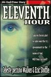 Eleventh Hour Céleste Perrino-Walker