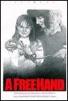 Free Hand: Enfranchising the Education of Deaf Children Terrence J. ORourke