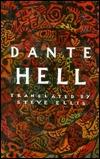 Hell Dante Alighieri