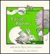 Easter Poems Myra Cohn Livingston