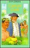 Captain Cook  by  Jon Noonan