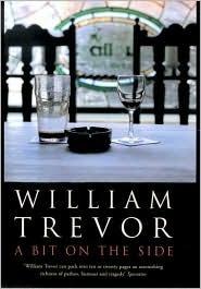 A Bit on the Side William Trevor
