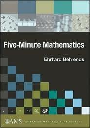 Markovprozesse Und Stochastische Differentialgleichungen: Vom Zufallsspaziergang Zur Black-Scholes-Formel  by  Ehrhard Behrends