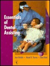 Essentials Of Dental Assisting Ann B. Ehrlich