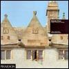 Melsetter House: William Richard Lethaby Trevor Garnham
