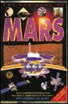 The New Book of Mars Nigel Hawkes
