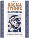 Racial And Ethnic Relations In America S. Dale McLemore