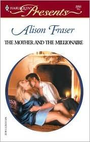 The Strength Of Desire (Mills & Boon Vintage 90s Modern) Alison Fraser