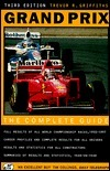 Grand Prix  by  Trevor R. Griffiths