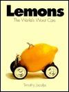 Lemons Timothy Jacobs