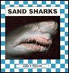 Sand Sharks John F. Prevost