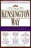 The Kensington Way Stephen  Twigg