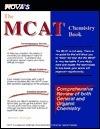The Mc At Chemistry Book  by  Ajikumar Aryangat
