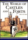 Castles and Forts Malcolm Day