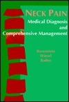 Neck Pain: Medical Diagnosis And Comprehensive Management David G. Borenstein