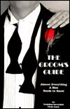 The Grooms Guide  by  Vicki Mack