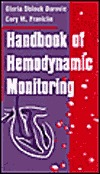 Handbook Of Hemodynamic Monitoring Gloria Obdlouk Darovic