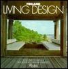 Finland Living Design Elizabeth Gaynor