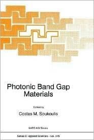 Microcavities and Photonic Bandgaps: Physics and Applications John Rarity