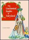 Enchanted Realm of Fairy Land Paper Dolls  by  Sandra Vanderpool