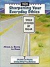 Christian Life-Sharpning Ethic Becht Kesler
