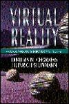 Virtual Reality Dimitris N. Chorafas