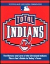 Total Indians 2000 Gary Gillette