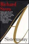 A Sistermony  by  Richard G. Stern
