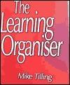 Learning Organiser Mike Tilling
