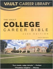 Vault/Cgsm Guide to Business School Diversity  by  Carolyn C. Wise