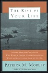 Rest of Your Life, The  by  Patrick Morley