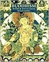 Buddhism Madhu Bazaz Wangu