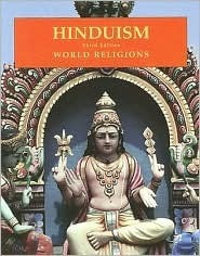 Hinduism Madhu Bazaz Wangu