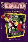 Lydias Scream Date (Beetlejuice 2): Lydias Scream Date B.J. Specter