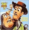 Toy Story 2: Going Buggy Dennis R. Shealy