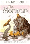 The Merman Dick King-Smith