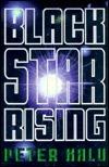 Black Star Rising Peter Kalu
