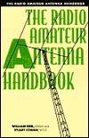 All about VHF Amatuer Radio  by  William I. Orr