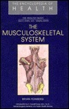 Musculoskeletal System  by  Brian Feinberg