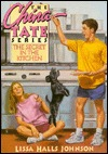 The Secret in the Kitchen  by  Lissa Halls Johnson