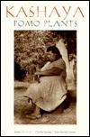 Kashaya Pomo Plants Jennie Goodrich