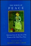 Words of Peace -Op/23 Irwin Abrams