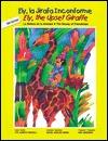 Ely, the Upset Giraffe  by  Tito Alberto Brovelli