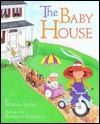 The Baby House Norma Simon