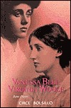 Vanessa Bell and Virginia Woolf  by  Jane Dunn