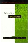 Deaf and Disabled, or Deafness Disabled?: Towards a Human Rights Perspective Mairian Corker