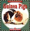 Guinea Pigs  by  JoAnn Early Macken