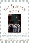 The Supper Book (Wings Great Cookbooks)  by  Marion Cunningham